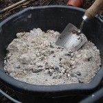 30 Uses for Wood Ash. Learn the many uses of Wood Ash for camping and survival preparedness!