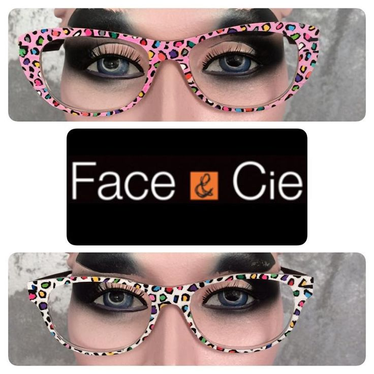 The 36 best We Love Zenka Fashion Eyewear images on Pinterest | Eye ...