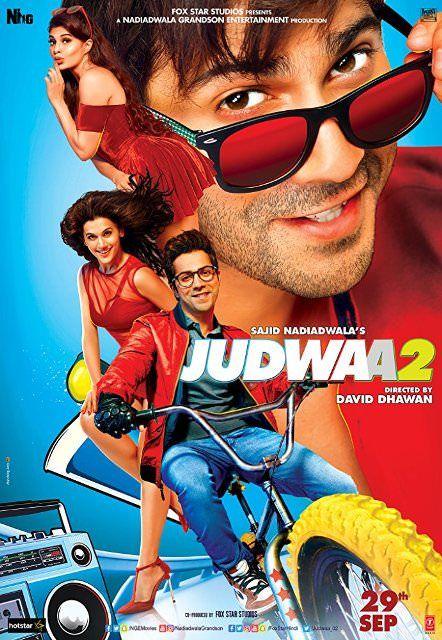Patel Ki Punjabi Shaadi 2 full hindi movie hd 1080p