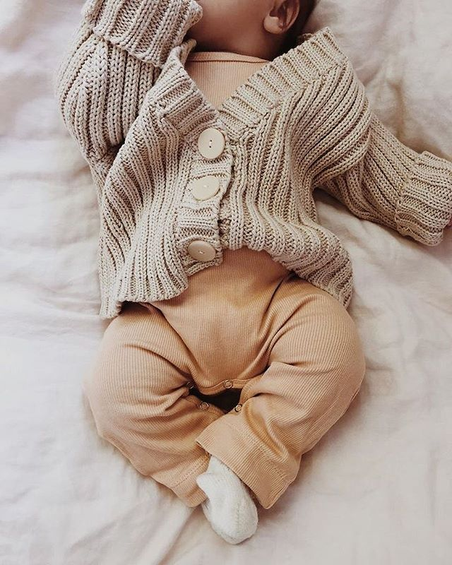 Pin By Danielle Renee On F A M 3 In 2020 Kids Outfits Kids Fashion Baby Clothes