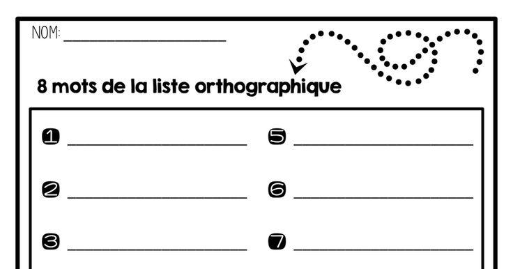 études des listes orthographiques.pdf