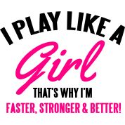 sport, beach volleyball, handball, nets, beach ball, hit, player, team, quote, funny, beach volley, sport, volleybal, woman, girl, girl, sports, quote, better, girlpower, strong,
