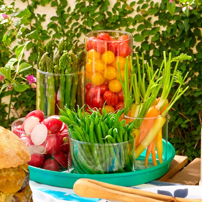Best 25 Backyard Party Foods Ideas On Pinterest