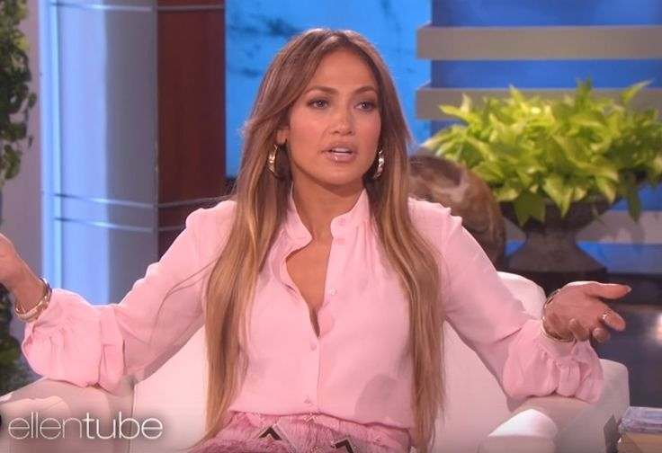 Jennifer Lopez por fin deja las cosas claras sobre Drake (VIDEO)  #EnElBrasero  http://ift.tt/2kZsdpl  #drake #jenniferlopez