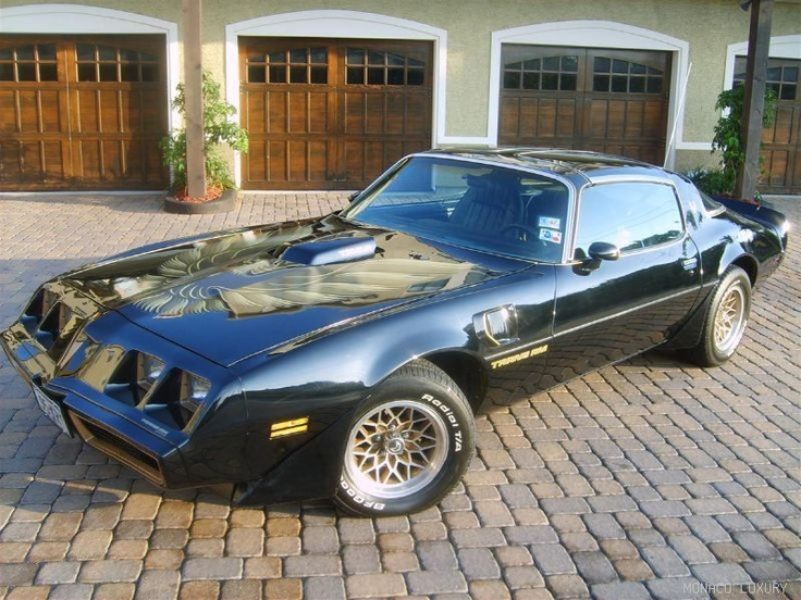 1974 Pontiac Trans Am The Best Of Cargurus Photos