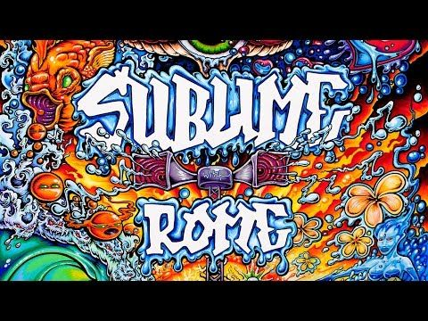 Sublime with Rome - Wherever You Go [Audio] - YouTube