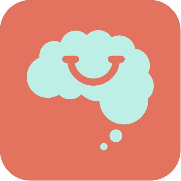 Read reviews, compare customer ratings, see screenshots and learn more about Smiling Mind. Download Smiling Mind and enjoy it on your AppleTV.