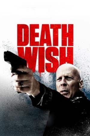 Watch Death Wish Full Movie Watch Death Wish Full Movie Online Watch Death Wish Full Movie HD 1080p Death Wish Full Movie Death Wish Bộ phim đầy đủ Death Wish หนังเต็ม
