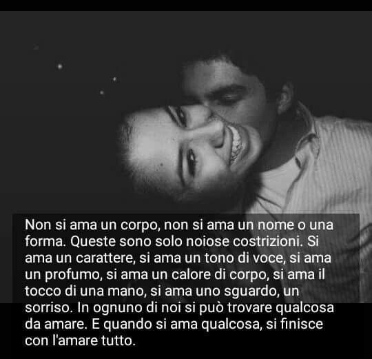 Tu. Tutto. ❤️ #buonanotteeeeee #amoremiooooooo