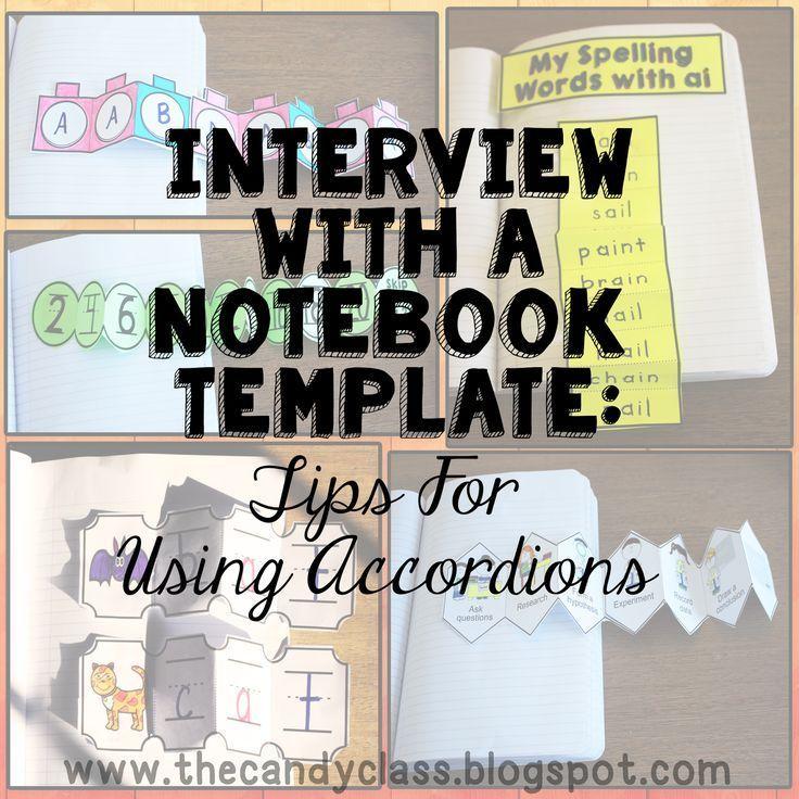 167 best interactive notebooks images on pinterest interactive interview with a notebook template a blogpost with tips and ideas for using accordion interactive pronofoot35fo Gallery