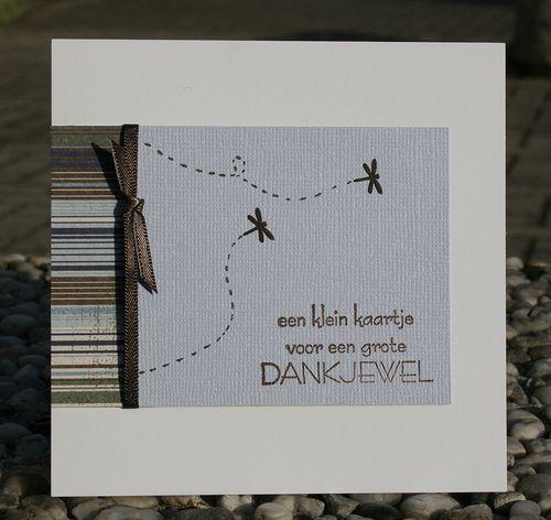 elke's+blog:+thank+you+card/+een+dankje+wel