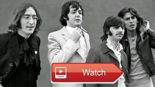 The Beatles Midnight Special Ensayos 1  Buscanos En Como facebook 1Te gusta el Metal y el Rock Visita Te gusta el Rock Clasico de los Ao