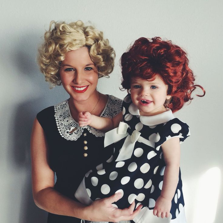 mom and daughter photo ideas - Best 25 Mother daughter halloween costumes ideas on