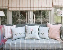 Susie Watson's fabulous cushions