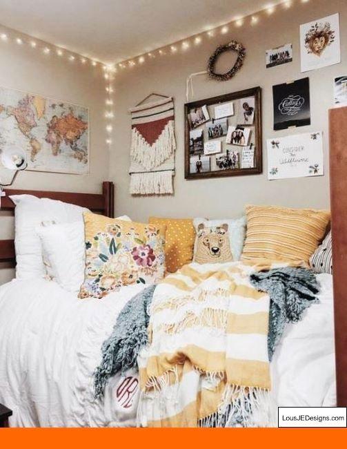 Bedroom Design Ideas 10 X 11