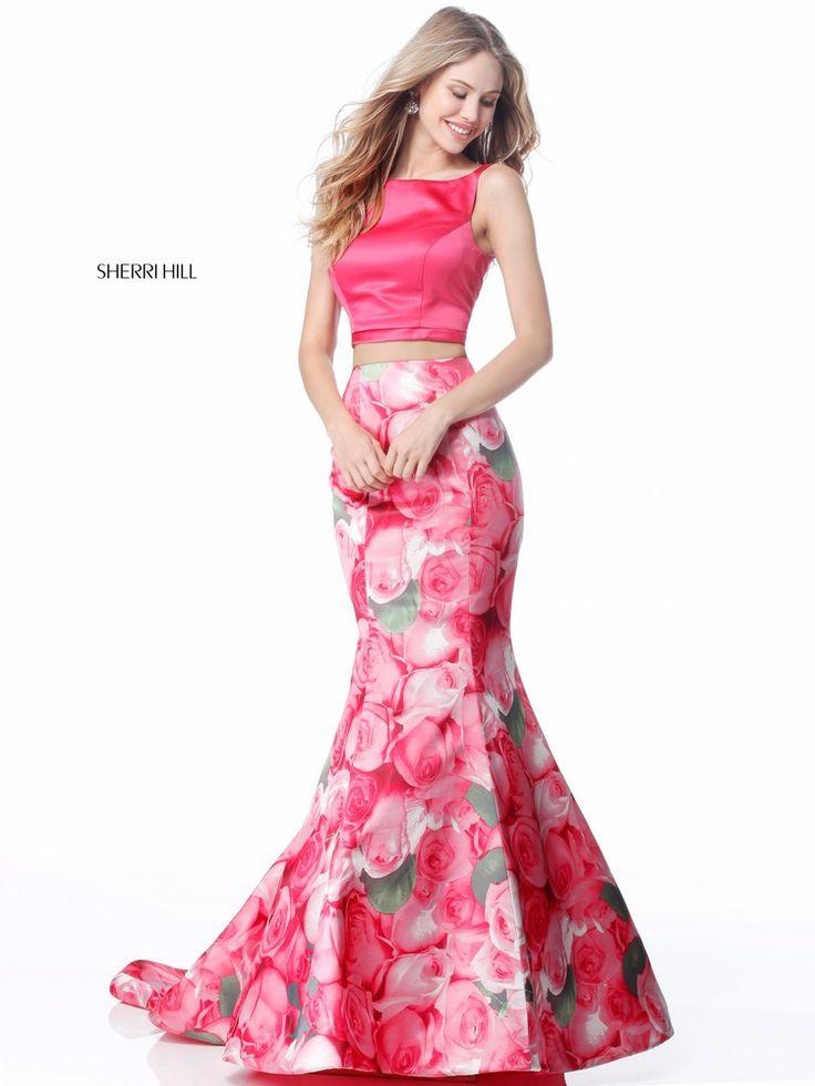 Mejores 35 imágenes de Faldas en Pinterest | Faldas, Blusas y Falda ...