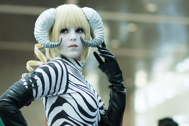 3333 best images about Cosplay I on Pinterest   Awesome ...