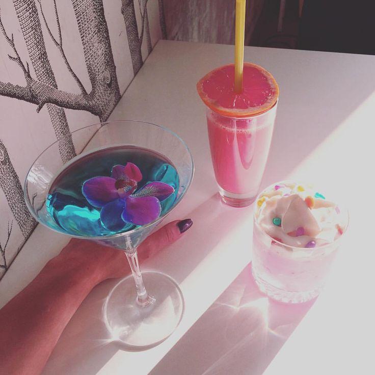 15 kedvelés, 1 hozzászólás – Garázs Kávézó - café & bar (@garazskavezo) az Instagramon