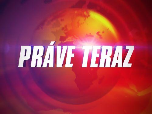 PRAHA - Meracie stanice v siedmich európskych štátoch vrátane Českej republiky zistili v ovzduší nepatrné množstvo rádioaktívneho izotopu jódu 131. Množstvo izotopu, ktorého vznik je viazaný na ľudskú činnosť, je podľa francúzskeho inštitútu pre ochranu pred radiáciou IRSN natoľko nízký, že nepredstavuje hrozbu pre ľudské zdravie. Zdroj izotopu je nejasný, niektoré médiá špekulujú o ruskom pôvode, lebo ho prvýkrát zachytila nórska stanica pri ruských hraniciach.