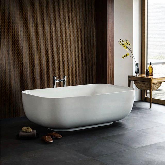 22 best Utopia Loves Bathtubs images on Pinterest Bathtub - wasserhahn für küche