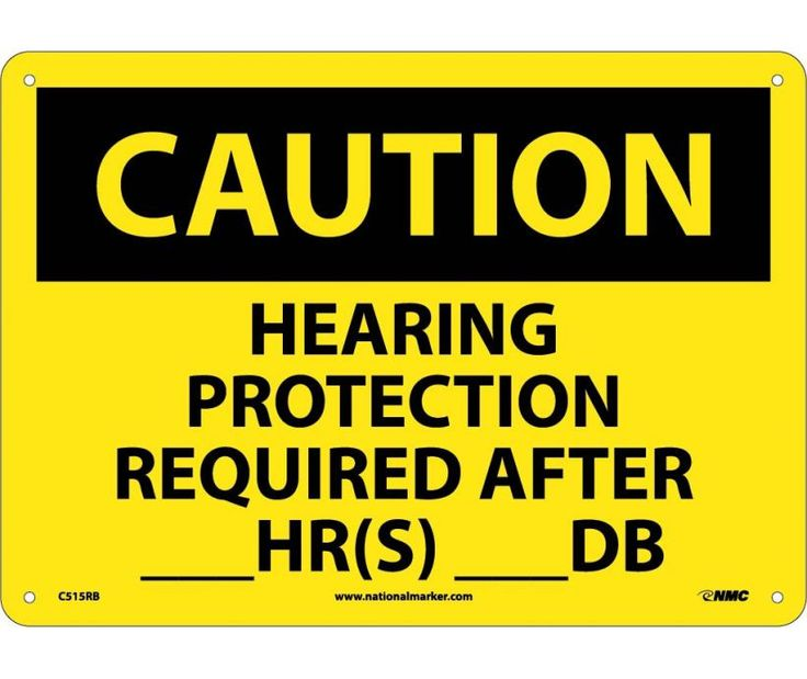 Unique Hearing Protection Ideas On Pinterest Factories - A basic guide to vinyl signs removal optionshow to use vinyl off to remove sign and vehicle graphicssteps