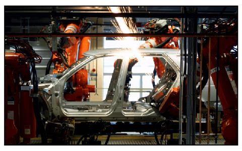En framtid utan arbetslinjen. http://dalademokraten.se/2014/04/09/en-framtid-utan-arbetslinje/
