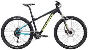 Mountain Bikes for you https://www.4ucycling.com/ #MountainBikes #cyclingwear #cyclingjacket #cyclingshorts #bicycle #cyclingtour #cyclingphotos #triathlon #bikecycles  #cyclingkit #cyclingpics #cycle #cycling_hobby #cyclinglife #cyclist  #cyclinggirl #roadbike #ciclismo #cyclisme #bikecyle #cyclingcap