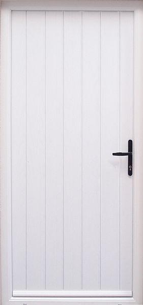 17 Best Ideas About Farmhouse Interior Doors On Pinterest