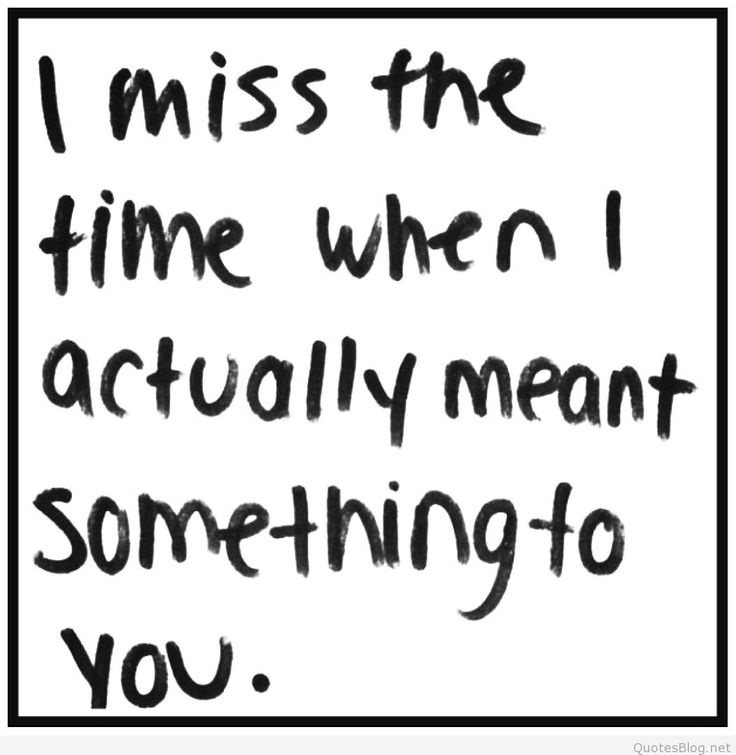 Sad Break Up Quotes: 112 Best Sad Quotes Images On Pinterest