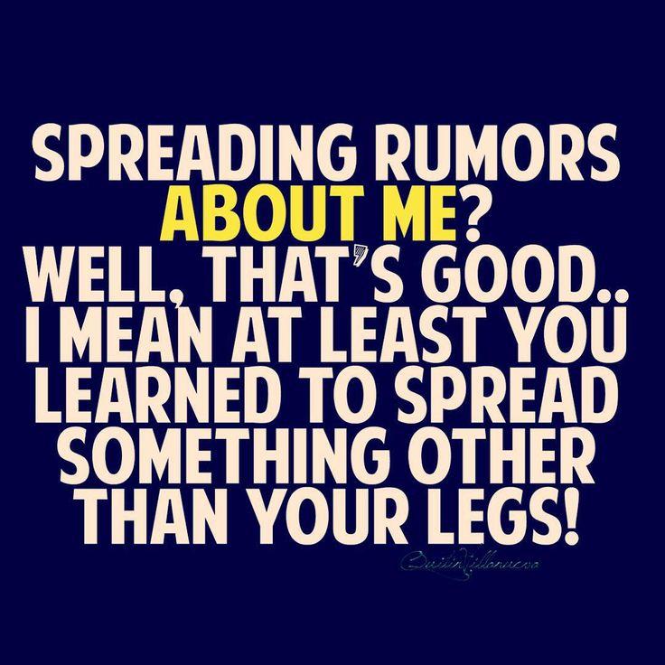 """These Hoes  #Publicity #Famous #Jokes #LOL #Joke #Rumour #FakeBitches #HoesBeLike #Funny #Hoes #TrueStory #SpreadingSomething #Joker #LoveThis"""