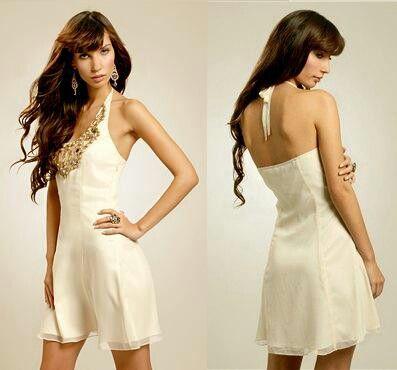 For more hot trends visit: http://www.demosentialdesign.com/go/XVm3d.php