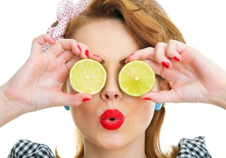 7 Uses Of Lemon You Never Knew About