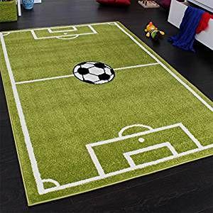 Kinderzimmer junge fußball  127 besten Fußball Kinderzimmer Bilder auf Pinterest | Junge ...