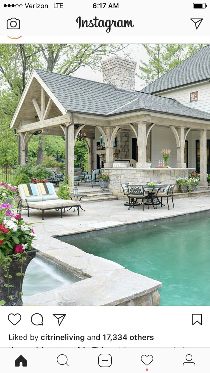 best 25 covered patios ideas on pinterest outdoor patio designs