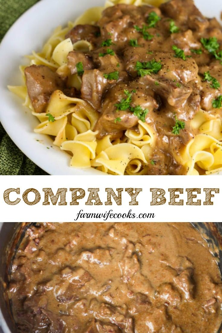 Company Beef Using Stew Meat The Farmwife Cooks Stew Meat Recipes Beef Stew Meat Recipes Stew Meat Recipes Stove Top