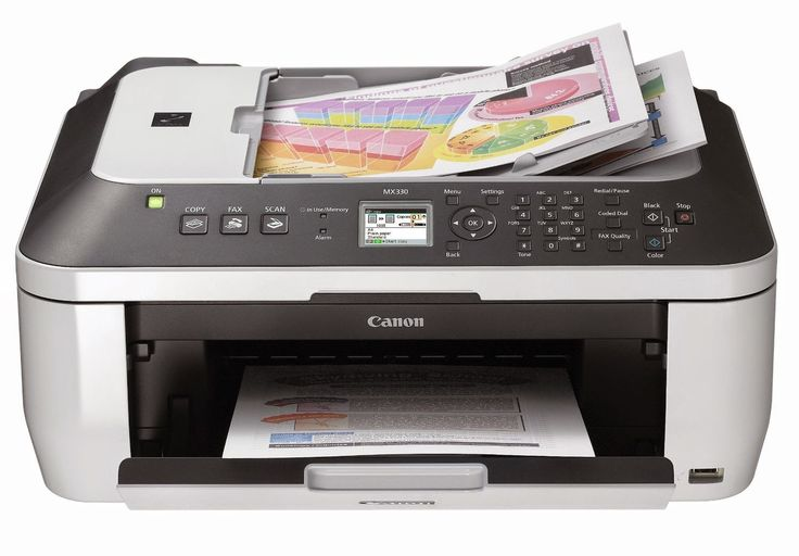 the 183 best printer images on pinterest mac os printers and cannon rh pinterest co uk