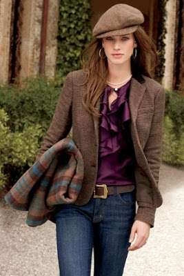 LOLO Moda: Trendy Women Fashion