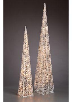 http://www.netanttila.com/shop/fi/netanttila/koristevalot/kotivalo-led-kristallipyramidi-50l-90cm-7232762--malli