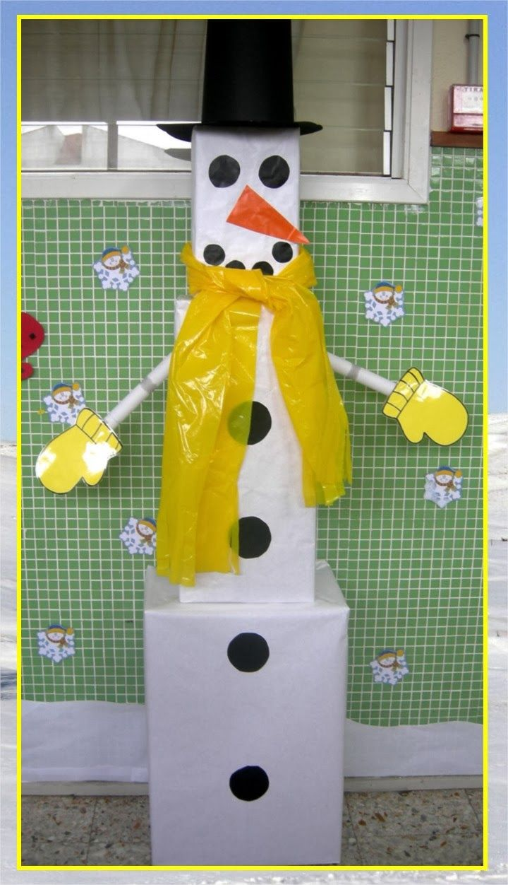 ao noso daycare craft crafts crafts winter crafts holiday crafts 720 ...