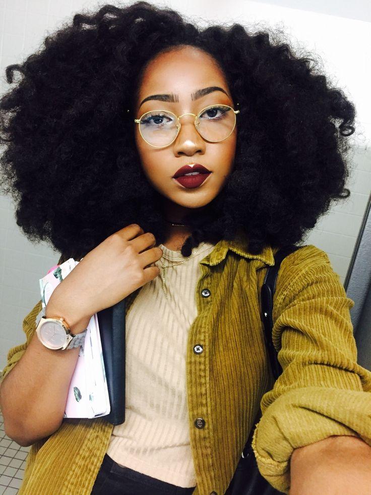 Miraculous 1000 Ideas About Black Women Hairstyles On Pinterest Woman Short Hairstyles Gunalazisus
