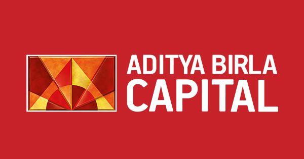 Aditya Birla Health Insurance Partners With Citi Financial