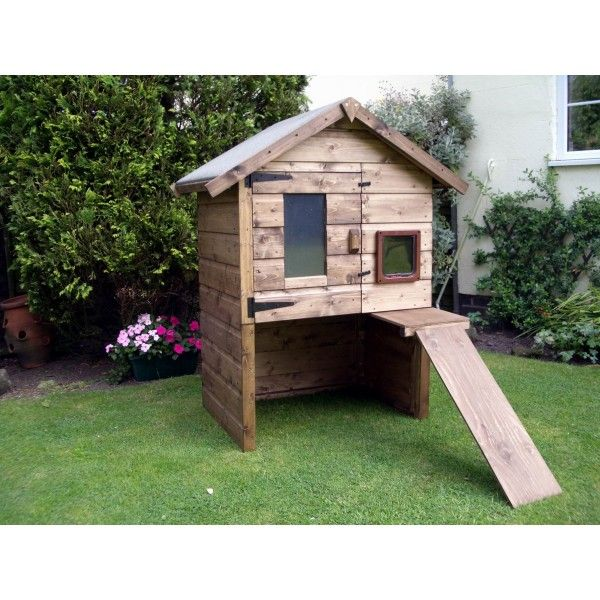 17 Best ideas about Cat House Plans on Pinterest Insulated cat