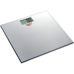 Starfrit Balance Stainless Steel-platform Electronic Scale (pack of 1 Ea)