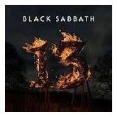 Black Sabbath Returns To US For 2013 Tour – Hell Yeah!  Writer linked to us to get tickets...thanks!  http://www.ticketstub.com/events/black-sabbath