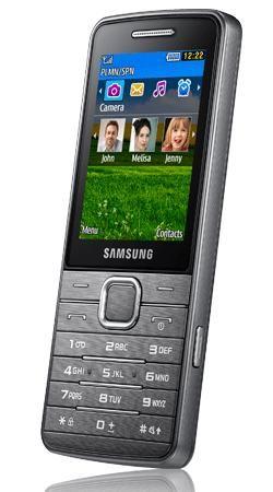 Samsung E5610