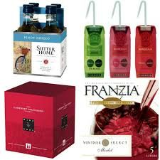 juice box wine - Google Search  sc 1 st  Pinterest & 8 best Airline Food Packaging images on Pinterest   Food packaging ... Aboutintivar.Com