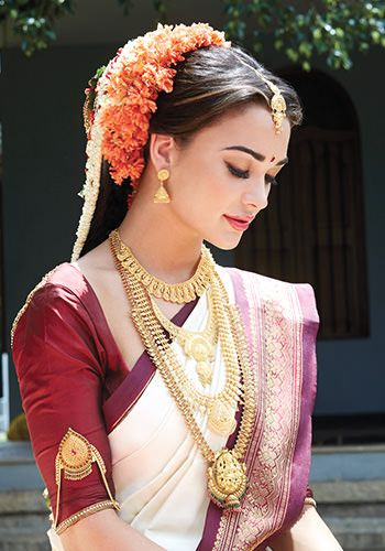 Tanishq - Your Wedding Jeweller - Kannada