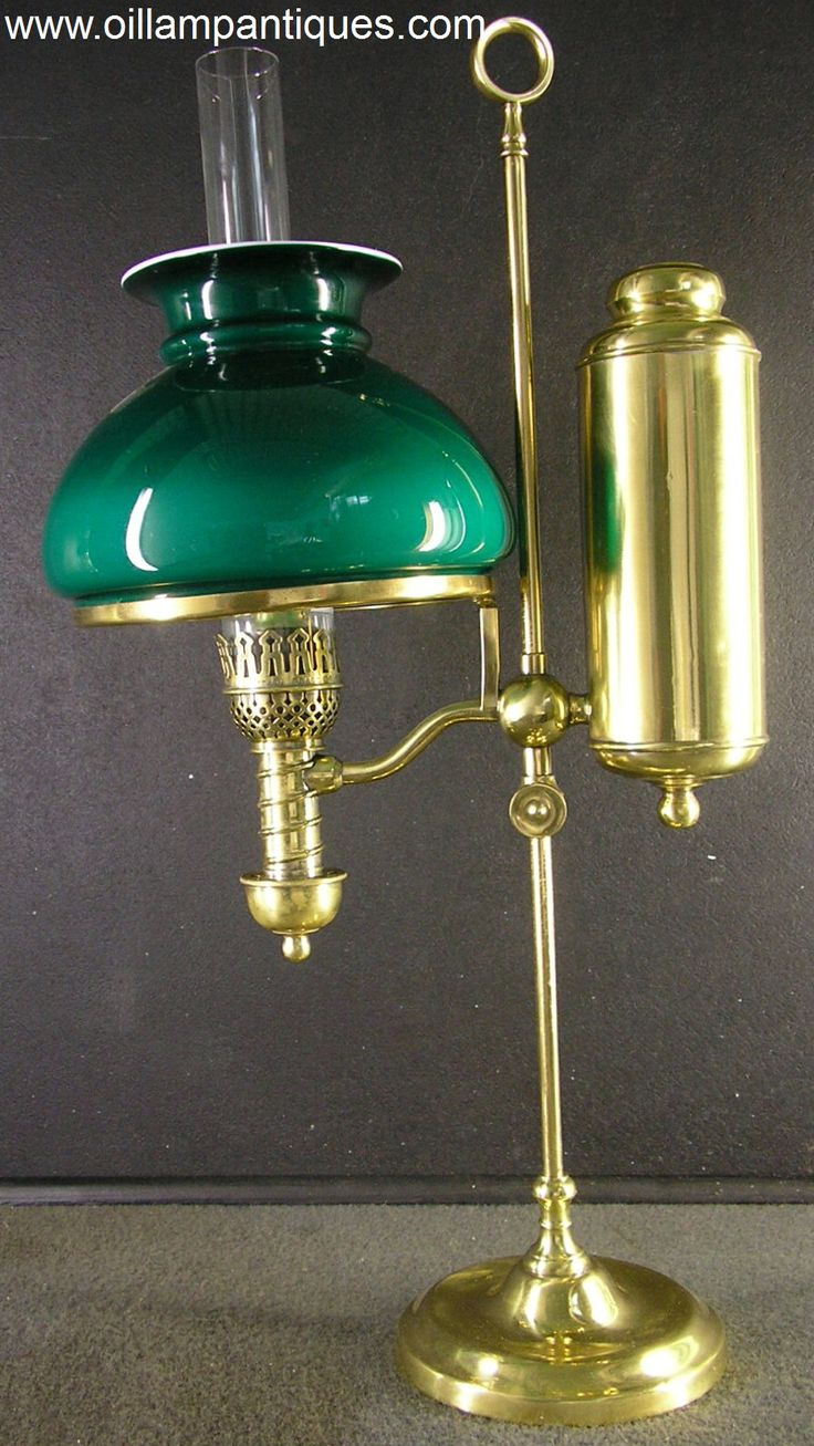 17 Best Images About Other Antique Oil Lamps Amp Lighting On