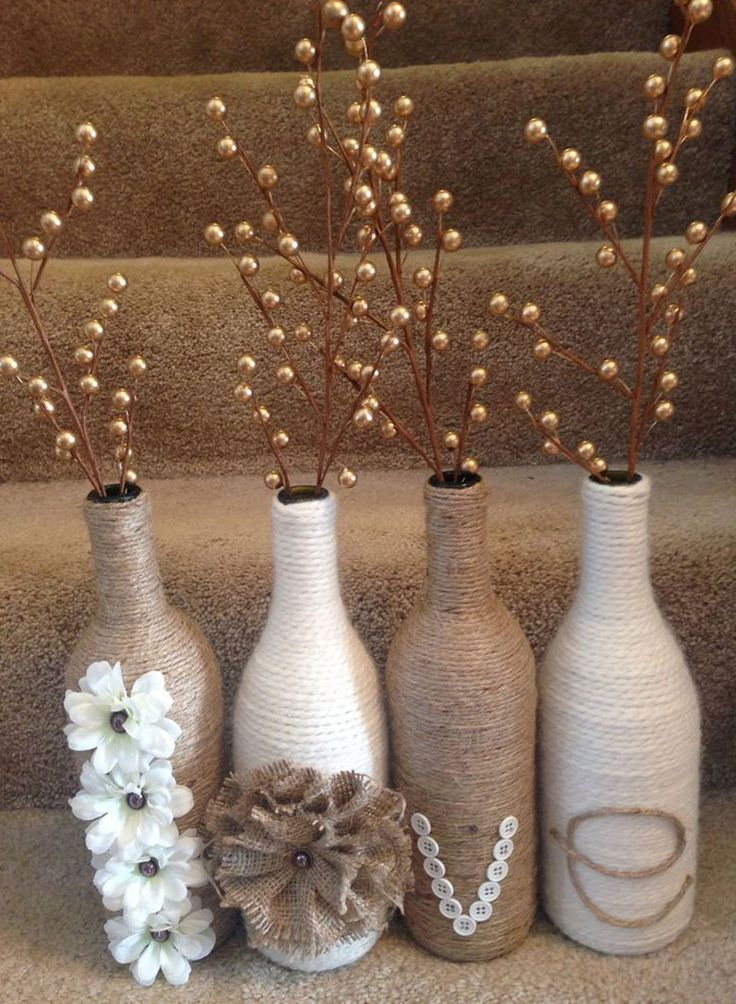 diy-knutsel-budgi-flesjes-maken-tips-knutselen
