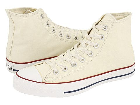 Converse Chuck Wore In A Wedding Shoes